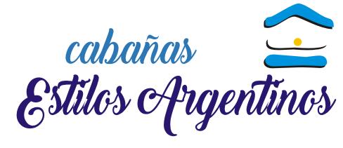 Estilos Argentinos Logo